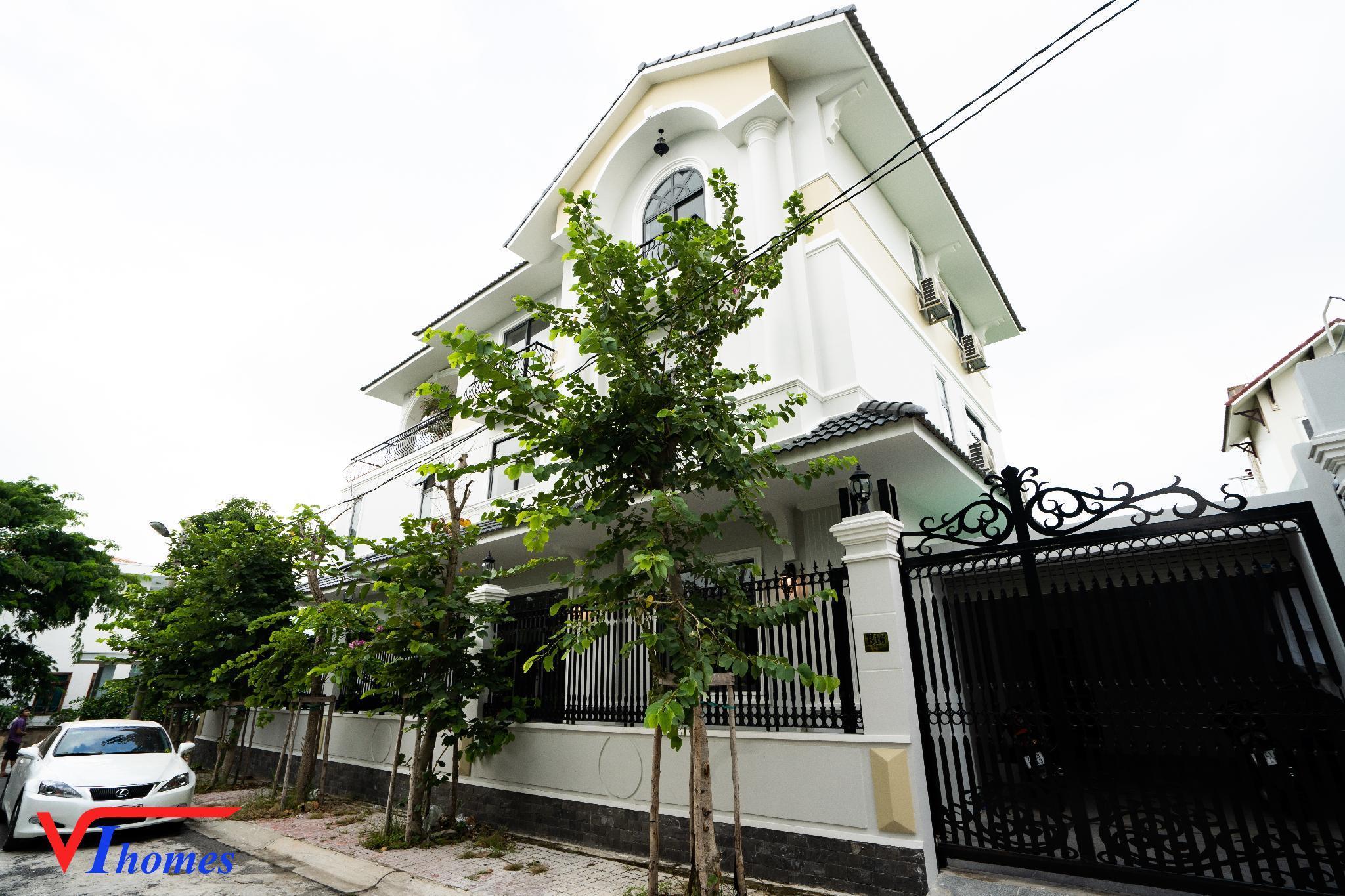 Villa Ngoc Tuoc 2
