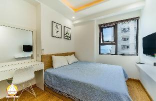 %name Muong Thanh Luxury Da Nang Apartment Da Nang