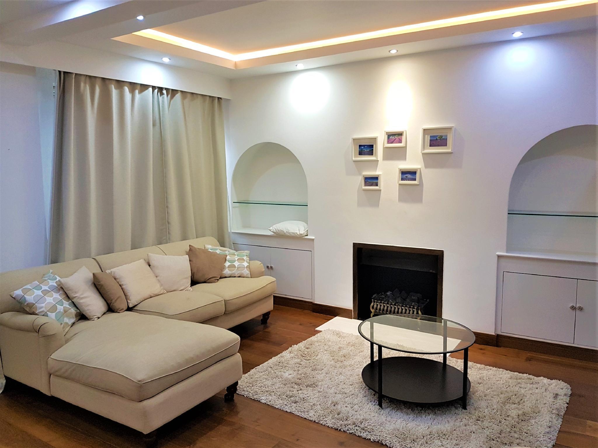 Luxury 3 bedroom 2 bath - Paddington Hyde Park