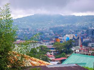 picture 5 of Baguio City 2-Bedroom Condo Unit with Balconies