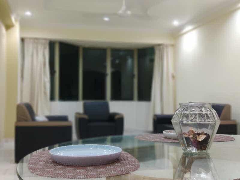 Sea Side Comfort Home Living