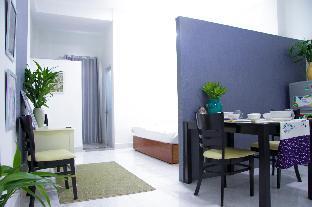 %name Mizu Home CC Ho Chi Minh City