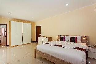 %name Moonlight Villa 4 Bed Holiday Home in Pattaya พัทยา