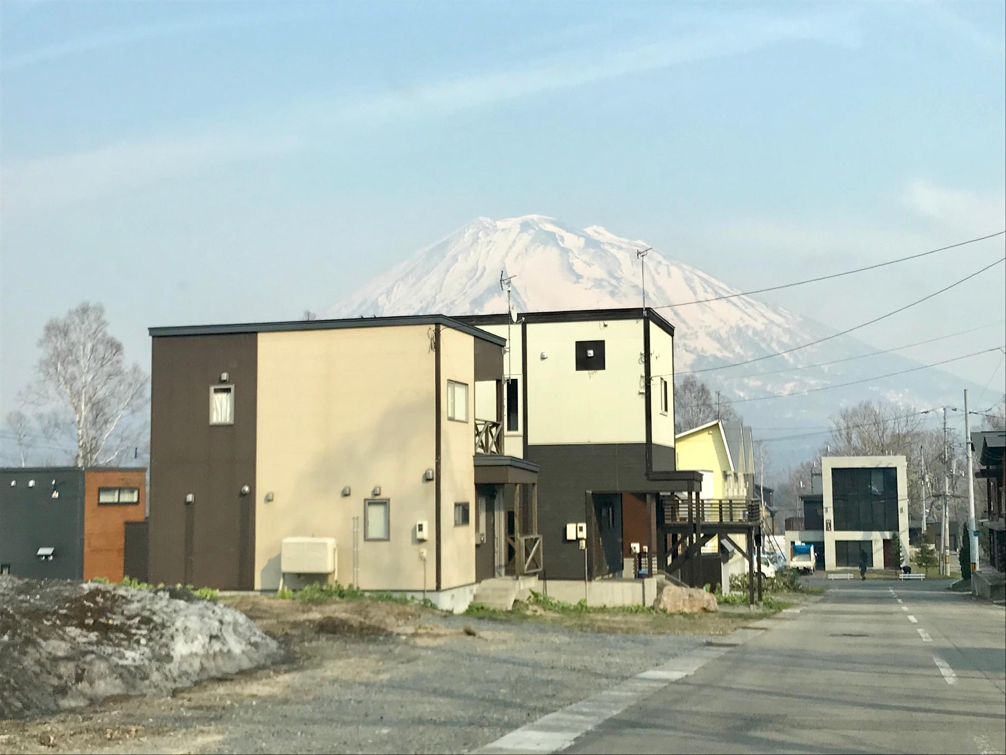 Taroko House