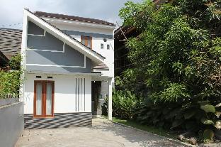 Rajawali Guesthouse Yogyakarta