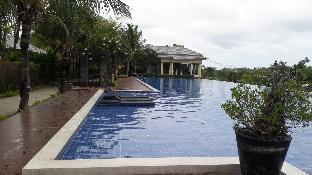 [ラヨーンビーチ]一軒家(248m2)| 2ベッドルーム/2バスルーム Casa Seaside By Pakpong