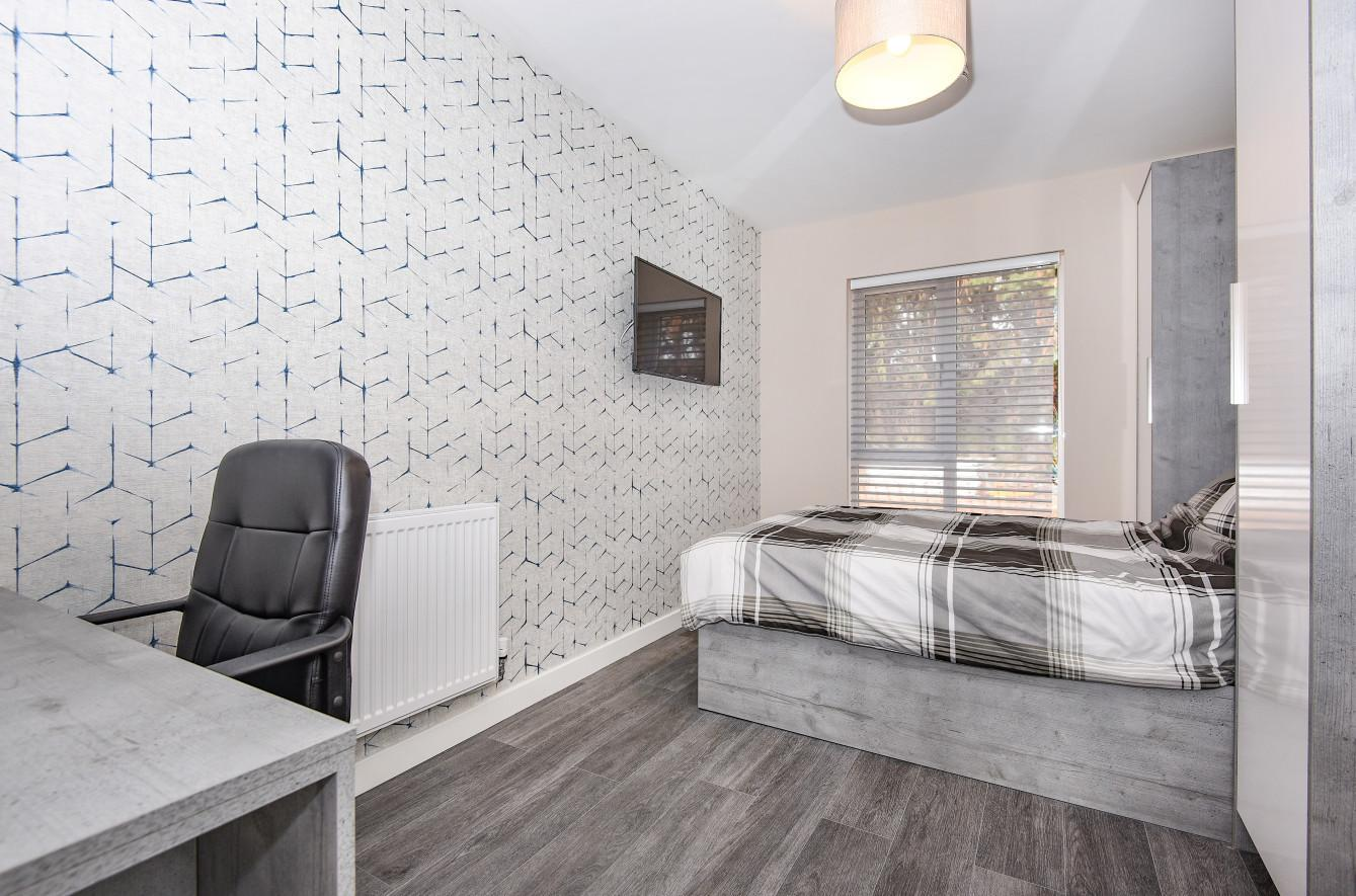 Price Magna House Flat 4