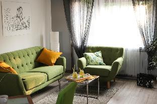 Dub Apartments Zagreb-superior apartment 5