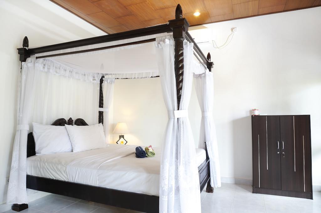Best Room At Lembongn