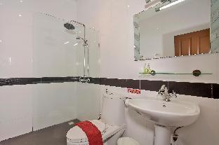 [ジョムティエンビーチ]ヴィラ(207m2)| 5ベッドルーム/5バスルーム Baan Kinaree, 5 Bed Pool Villa in South Pattaya
