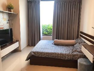 %name Luxury home in a new city Ho Chi Minh City