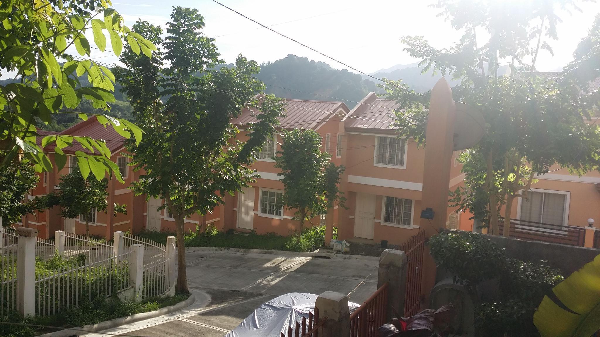 Cheap Accommodation Cebu City