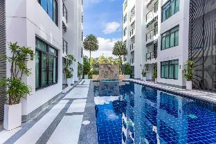 %name 3 Bedrooms Apartment in The Heart of Kamala ภูเก็ต