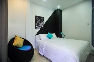 %name The modern cozy house in the city centre Da Nang