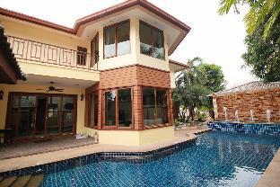 Pattaya Villa,Private Swimming Pool,CLose beach Pattaya Villa,Private Swimming Pool,CLose beach