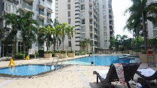 picture 2 of One Palm Tree 1BR Condo-MNL Airport T3 w/balcony!