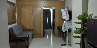 picture 1 of SHELL RESIDENCES,  CONDOTEL DAILY  RENT