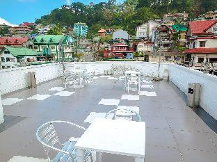 picture 3 of Baguio City Pink Condo 2-Bedroom Unit