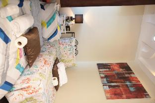 picture 4 of Affordable Studio Apt City Center 5mins to Airport