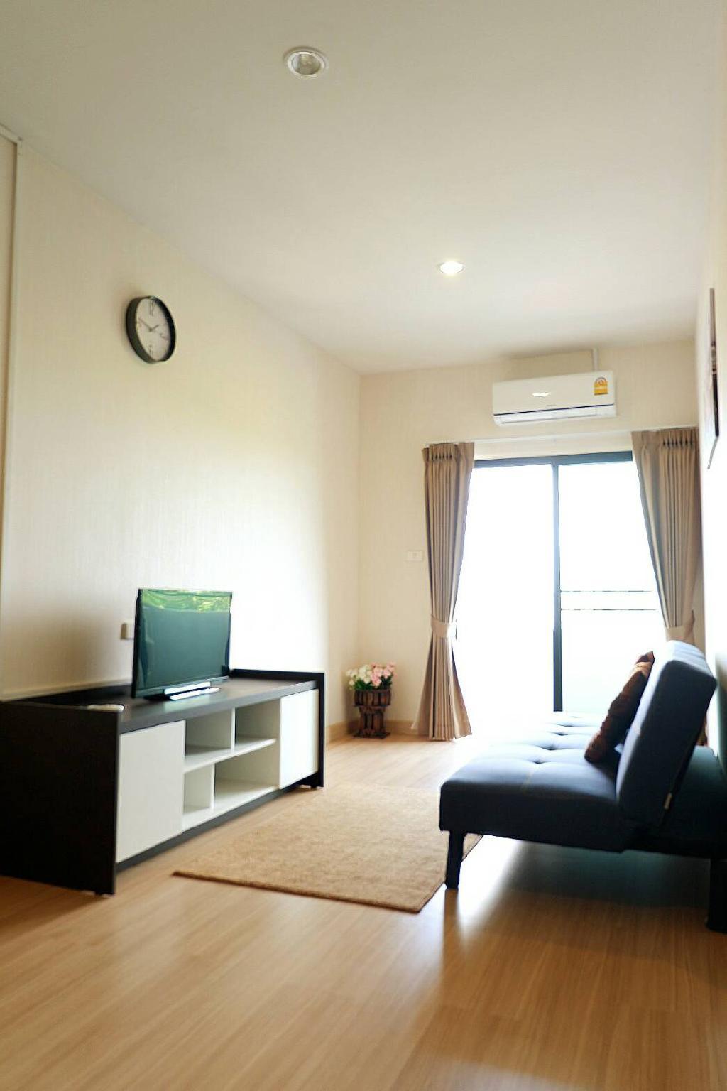 TandW Room