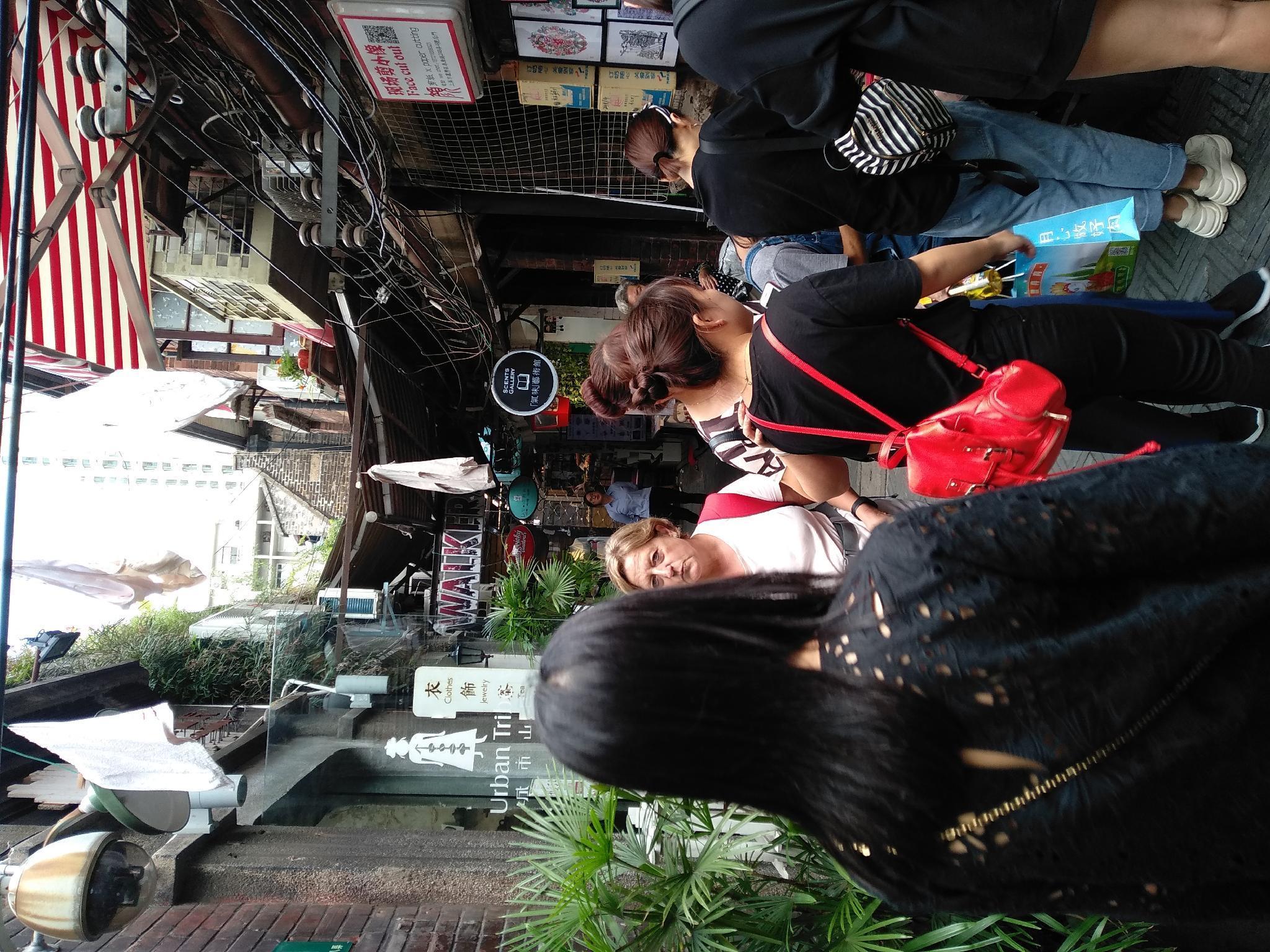 YongKang Road Mini Loft  Reviews