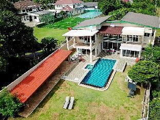 %name Sa Sa Villa   Soi Salika Rawai Phuket ภูเก็ต