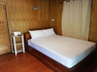 %name Taluangjit Resort&Garden ขนอม นครศรีธรรมราช