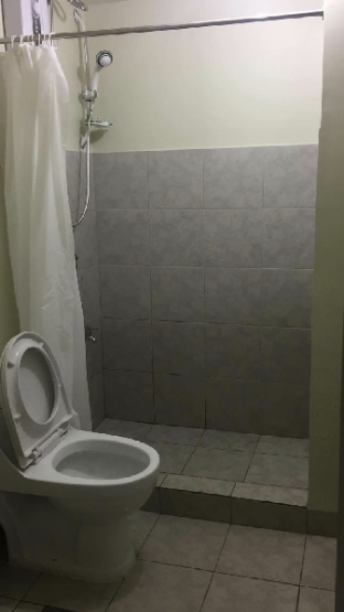 picture 4 of Studio type condo easy accessible to SM Bulacan