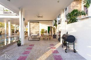 picture 3 of Al Fresco Springs | Hot Spring w/ View - Sleeps 30