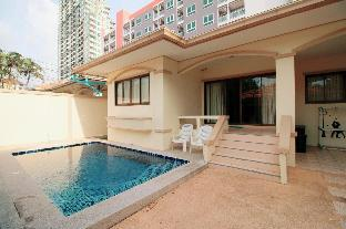 %name Diamond Pool Villa พัทยา