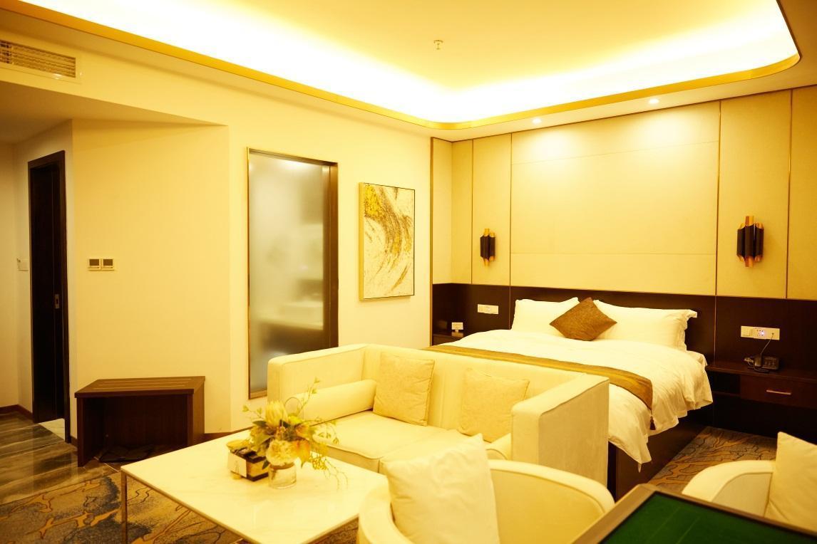 Pensjonat Relax Hotel Pensjonat Relax Hotel