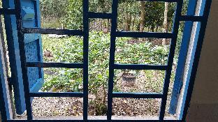 Pika farmstay (homestay)