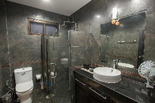 %name Exquisite Boutique Villa Pool 3 bedrooms Rawai ภูเก็ต