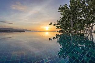 Villa O Sunset Seaview Pool Villa Villa O Sunset Seaview Pool Villa