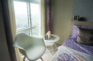 picture 2 of Stylish Fully Furnished Studio Unit at Wil Tower