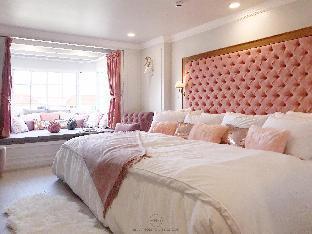 %name Stay in Style Fairy Princess Room  Nimman R912 เชียงใหม่