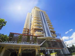 picture 1 of Mabolo Garden Flats | 22nd Flr., | Near SM & AYALA