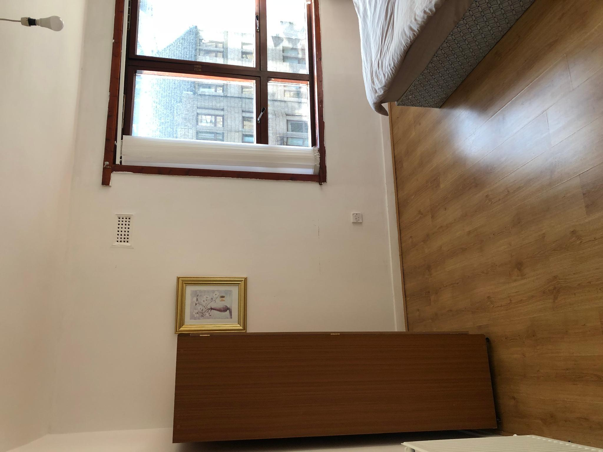 Shawlands serviced apartment Reviews