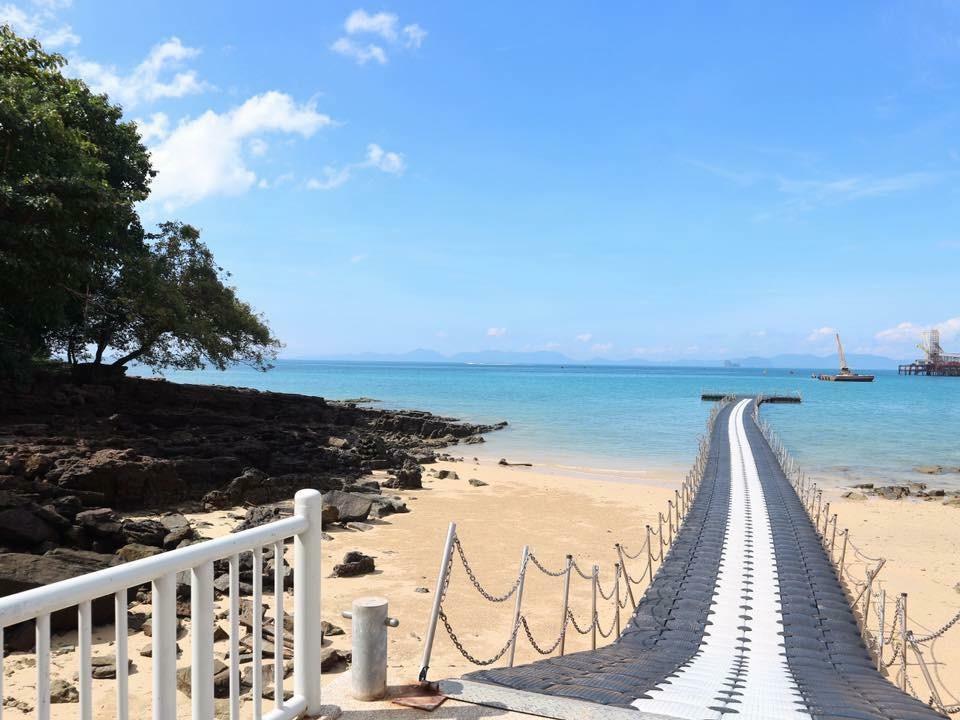 Klong Muang Resort Klong Muang Resort