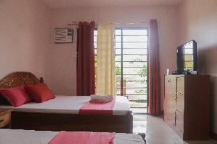 picture 1 of Palawan Island Inn