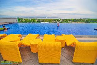 picture 5 of Seaview Condo for Rent in Mactan Newtown