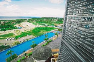 picture 4 of Seaview Condo for Rent in Mactan Newtown