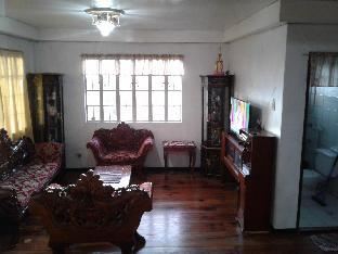 picture 1 of 2-BR Main Baguio Family Home
