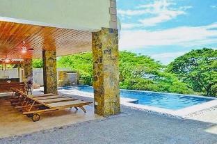 picture 3 of Luxury Beach Villa Punta Fuego