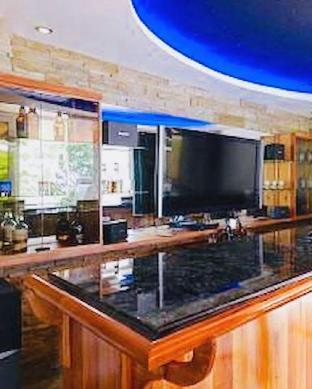 picture 4 of Luxury Beach Villa Punta Fuego