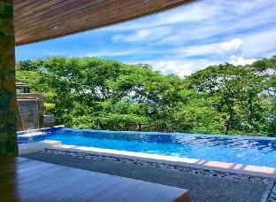 picture 1 of Luxury Beach Villa Punta Fuego