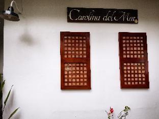 picture 5 of Carolina del Mar beach front  villas in Samboan.