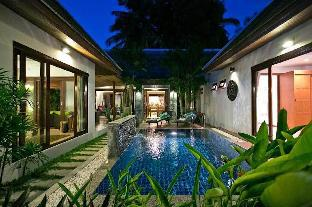 %name 2BR Poolvilla Baan Tai Tara 1   near Ban Tai Beach เกาะสมุย
