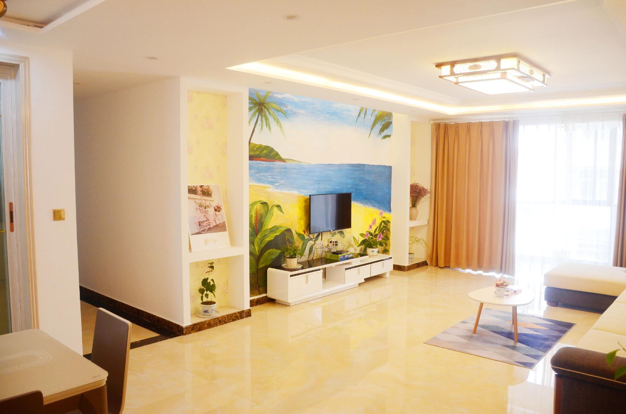 Valley.manju Apartment – Picture, Prices & Deals