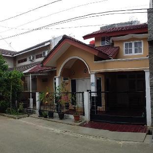 Quiet Place @ Pondok Pekayon Indah Bekasi Kab.